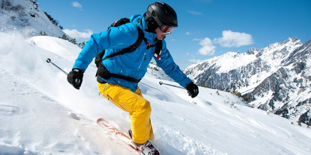 Pantalon Jaune Bijoux Homme Pantalon Ski Jaune Bijoux Homme Ski 1pW44gwqv