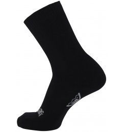 Chaussette Polaire Rywan