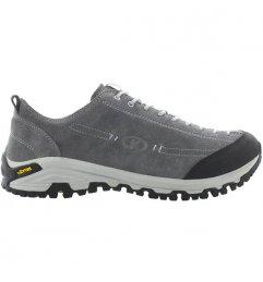 Chaussure de randonnée chogori