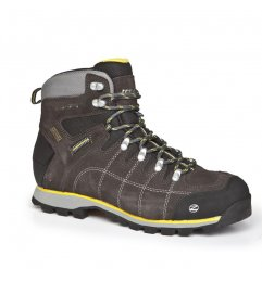 Chaussure de randonnée Hurricane evo