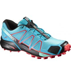 Chaussure running Speedcross 4 women