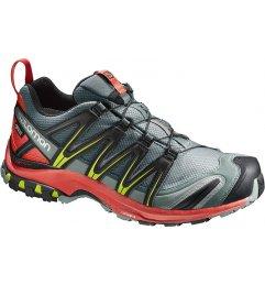 Chaussure trail running Xa pro 3d gtx