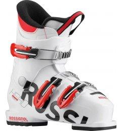 Chaussures de Ski Rossignol Junior comp J4
