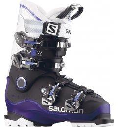 Chaussures de ski Salomon femme X PRO 70 W