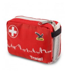FIRST AID KIT TRAVEL