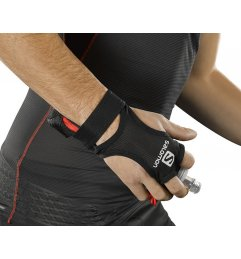 Hydro handset