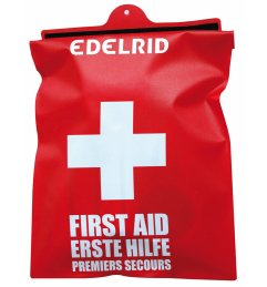 Kit de Survie FIRST AID KIT