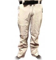 Pantalon de Ski Eldera