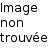 Pantalon de ski homme Mimas
