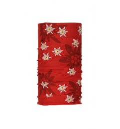tube wind edelweiss red