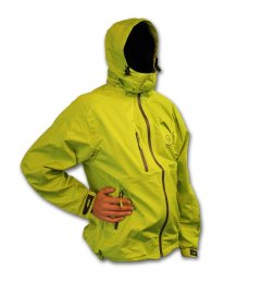 Veste AIR FLOW