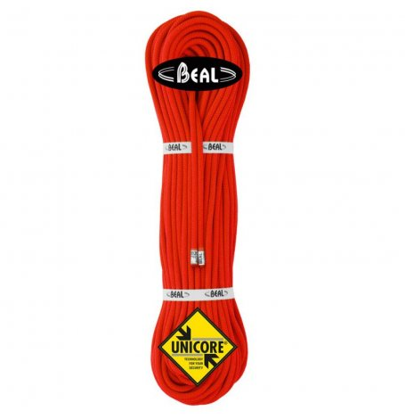 Gully Rope 50m 7.3 mm