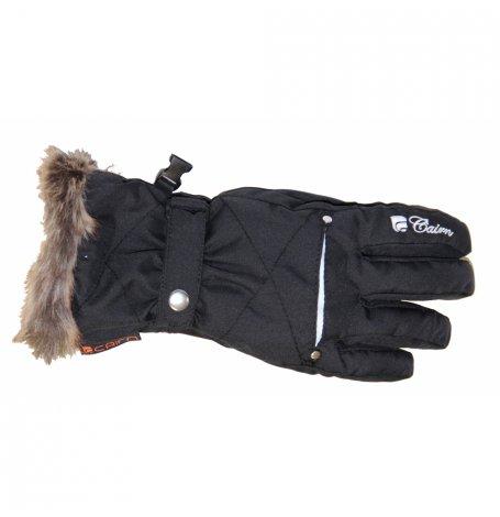 gant de ski femme