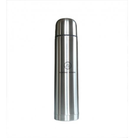 Thermos 0.35l