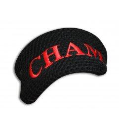 Bandeau CHAM