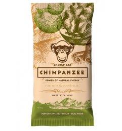 Barre énergétique raisin, chimpanzee