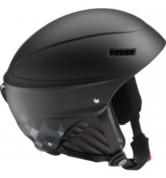 Casque Adulte / Junior