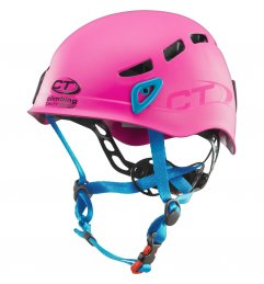 Casque Eclipse