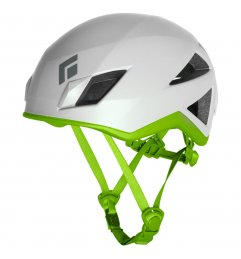 Casque Vector