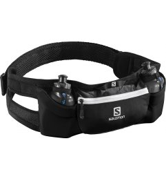 Ceinture Energy belt