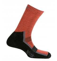 Chaussettes ANDES