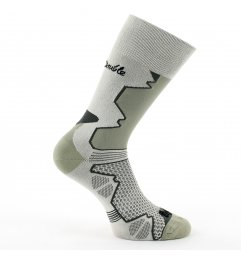 Chaussettes THYO DOUBLE