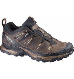 Chaussure de randonnée X ultra ltr gtx