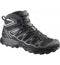chaussure de randonnée pas cer