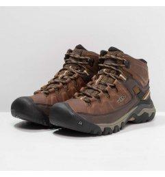Chaussure targhee 3