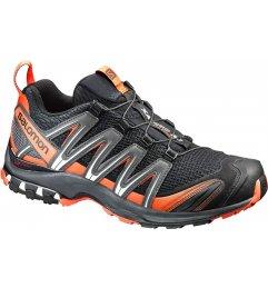 Chaussure trail running Xa pro 3d