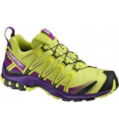 Chaussure trail running Xa pro 3d gtx women
