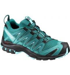 Chaussure trail running Xa pro 3d women