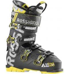 Chaussures de Ski Adulte Rossignol All Track ou équivalent
