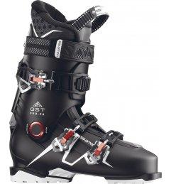 Chaussures de ski homme Salomon QST PRO 90
