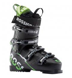 Chaussures de ski SPEED 80