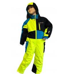 Combinaison ski Astronaut Kilpi Boy