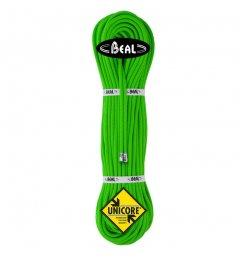 Corde Gully 60m 7.3 mm