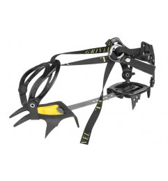 Crampons G1 Grivel