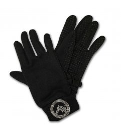 Gant Ultra Grip Confort