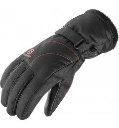 Gants de ski femme Salomon FORCE GTX® W