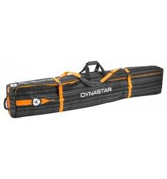 Housse de skis roulette Dynastar