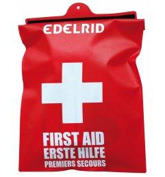 Kit de Survie FIRST AID KIT