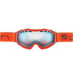 masque de ski Cairn