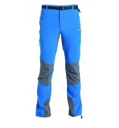 Pantalon de randonnée Espes