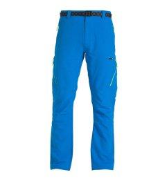 Pantalon de randonnée Sander
