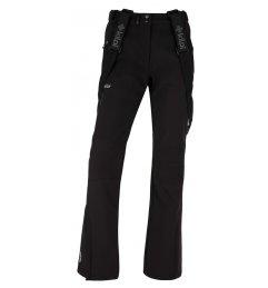 Pantalon de ski Dione
