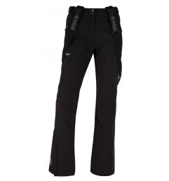 Pantalon de ski Femme Dione