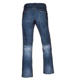 Pantalon de ski Jeanso