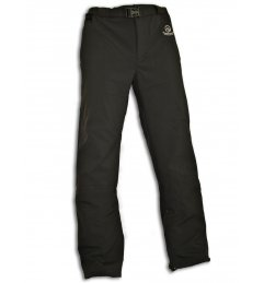 Pantalon Softshell TOUR RONDE