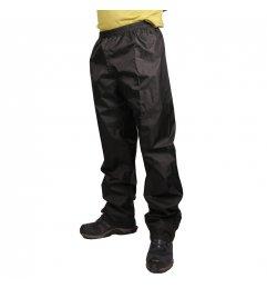 pantalon technique homme
